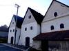 2008-11-11_14-01-23_Slovakia_Liptov_JH