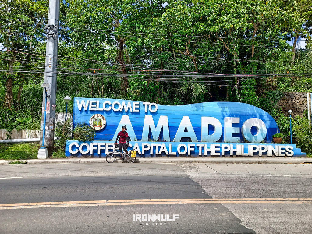 Welcome to Amadeo Signage