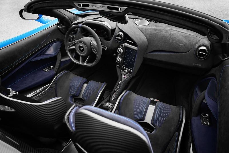 McLaren-765LT-Spider (3)