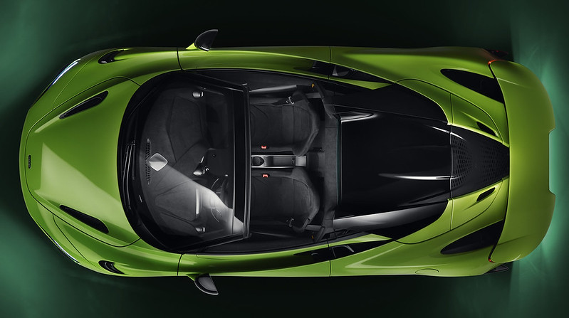 McLaren-765LT-Spider (16)
