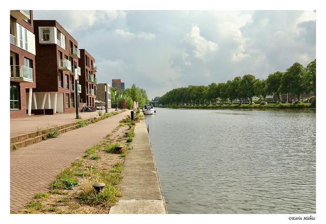 Neerlandiakade