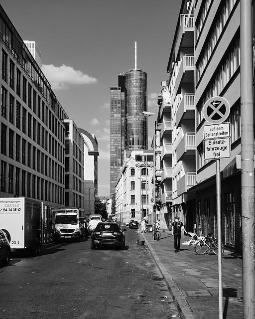 Niddastraße