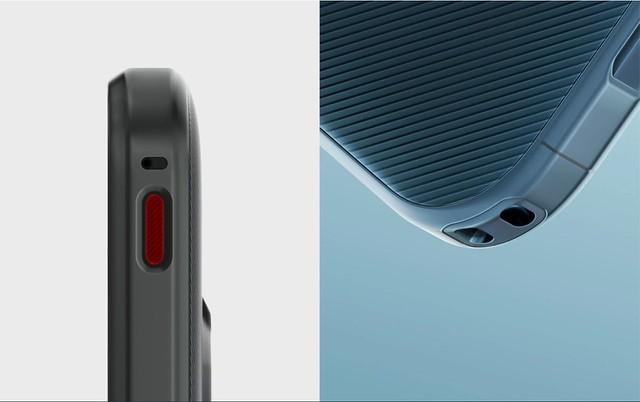 Nokia Lancar Xr20