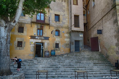 014709 - Cuenca