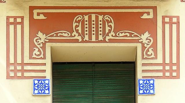 Barcelona - Montseny 013 d