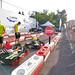 Karting_Giffoni2021Plus_Luigi Pepe_29
