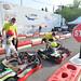 Karting_Giffoni2021Plus_Luigi Pepe_28