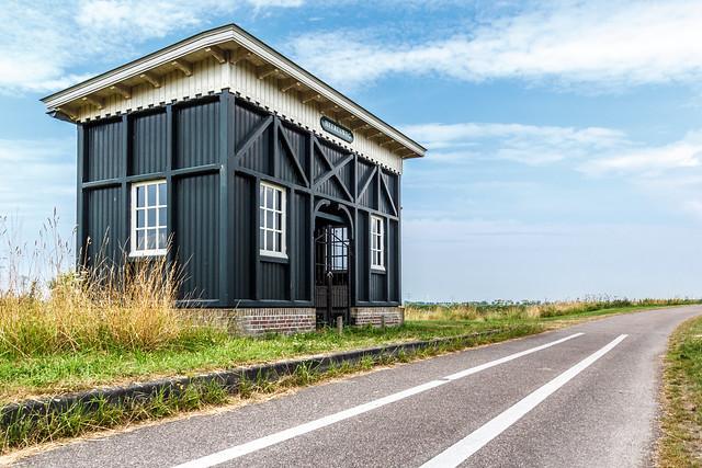 Tramabri Heerenweg