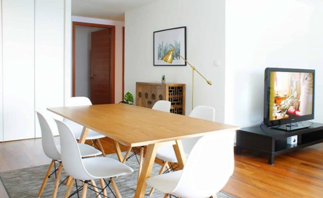 Guide to Rent a Studio Apartment