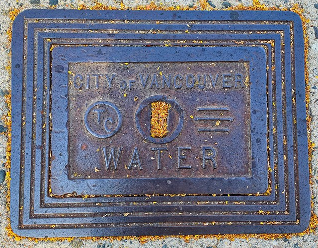 2021 - Vancouver - VWW Water Valve Box Cover - 4 of 6