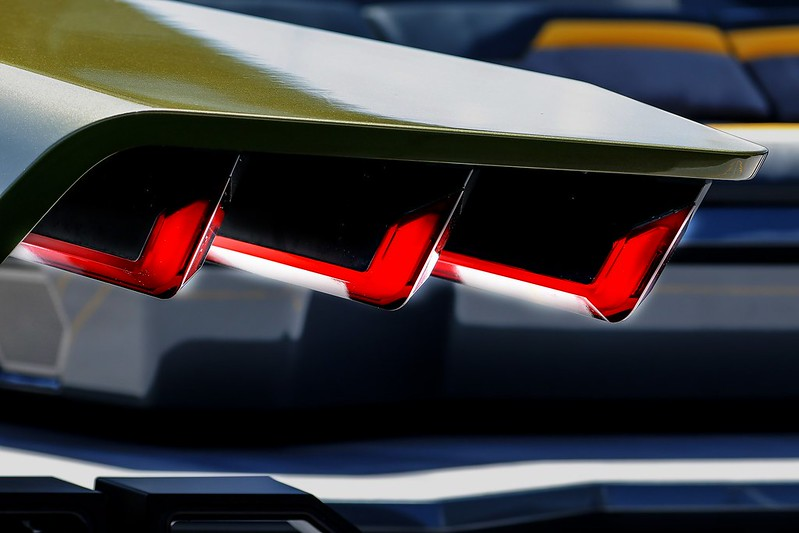 Tecnomar-for-Lamborghini-63 (20)