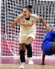 Balonmano Femenino ESP vs FRA 12
