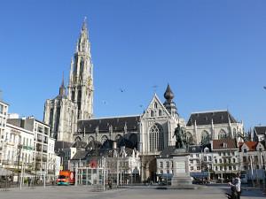 Antwerpen_kathedraal02