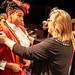 Brazosport Center Stages Children's Drama Workshop