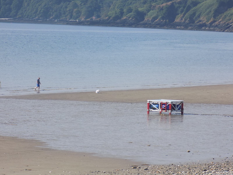 laxey 1