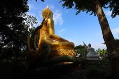 Nakhon Phanom, 03/11/2020
