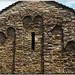 Església de Sant Andreu del Castell, Tona (Osona)