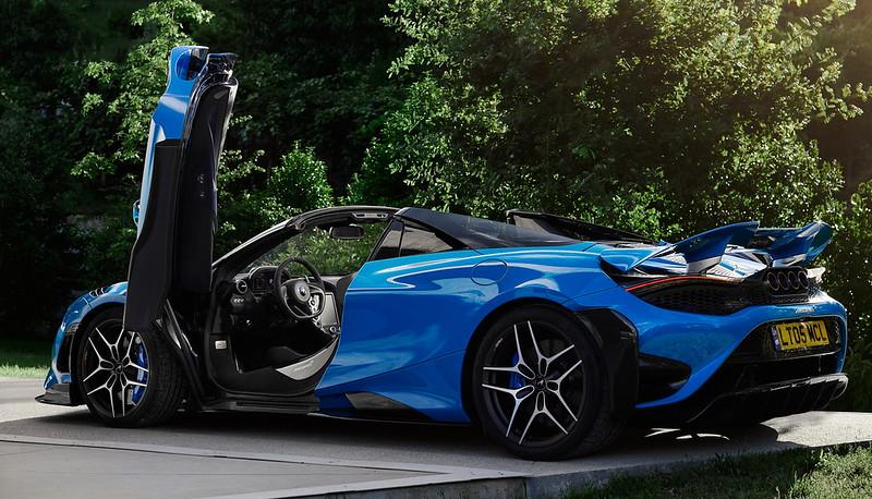 McLaren-765LT-Spider (7)