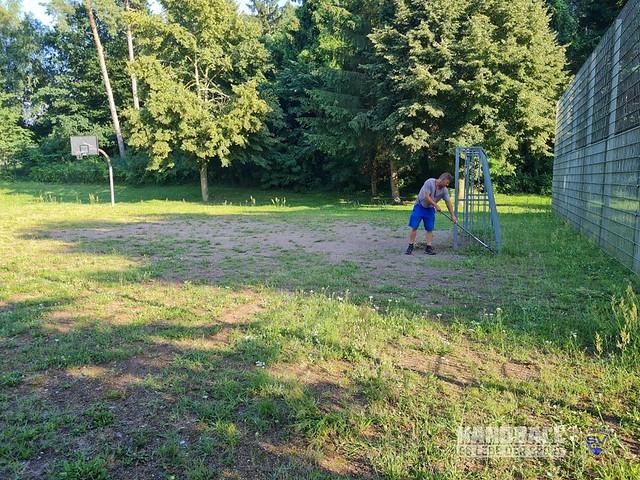 20210715_Sportplatz (2).jpg