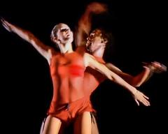 Dance ¬ 4042