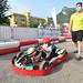 Karting_Giffoni2021Plus_Luigi Pepe_26