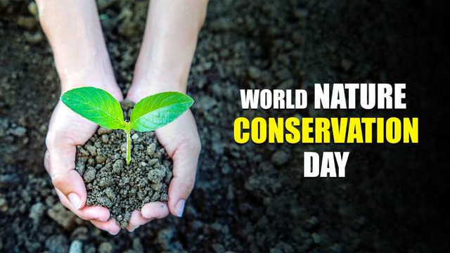 World-Nature-Conservation-Day-2021-Utkal-Today