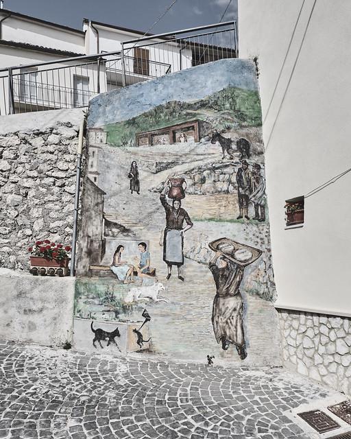 DSCF1449 Paintings