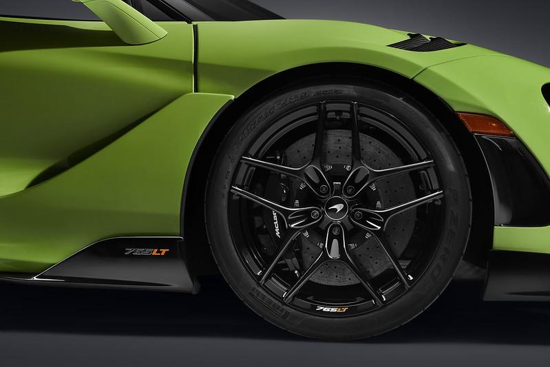 McLaren-765LT-Spider (15)