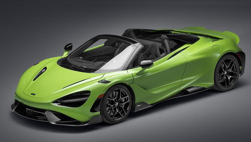 McLaren-765LT-Spider (18)