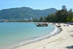 Tailandia 237