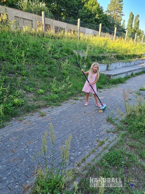 20210715_Sportplatz (4).jpg