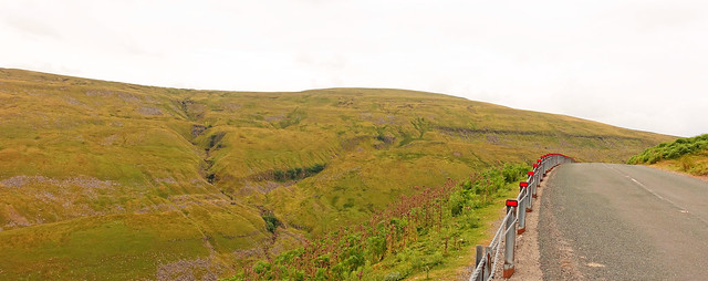 Lovely Seat from Buttertubs.