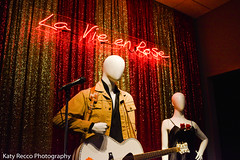 """Costumes from """"A Star is Born"""""""
