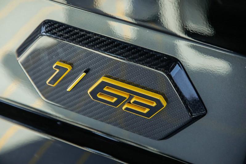 Tecnomar-for-Lamborghini-63 (18)