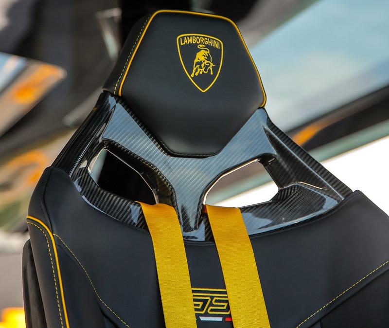 Tecnomar-for-Lamborghini-63 (7)