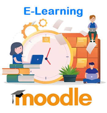 cong dong moodle