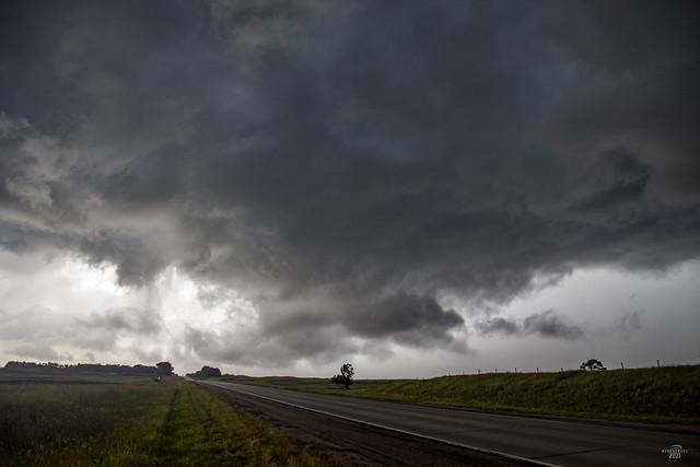 062521 - Central Nebraska Supercell 033