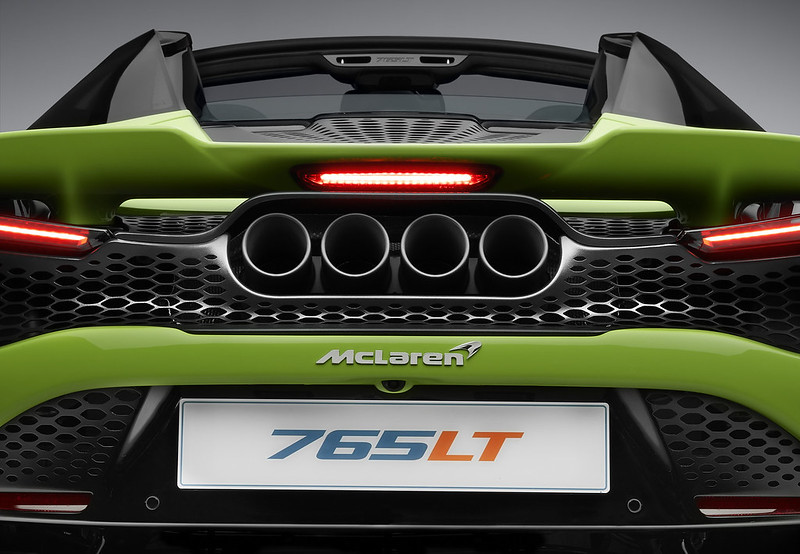 McLaren-765LT-Spider (14)