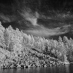 Infrared of the day 59