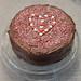 Keto Cake 109