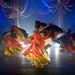 Sonho de Uma Noite de Verão (Bando de Teatro Olodum - 2006))