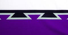 Indianapolis Ice jersey CHL, hem pattern (1999/00-2003/04)