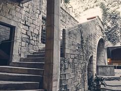 El barrio judío de Girona - El barri Jueu de Girona
