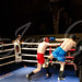 jacs_photo_sport_15_16901.jpg