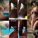 -Birth- 'Tummy Curves' Kupra Deformer (Belly N Sides)