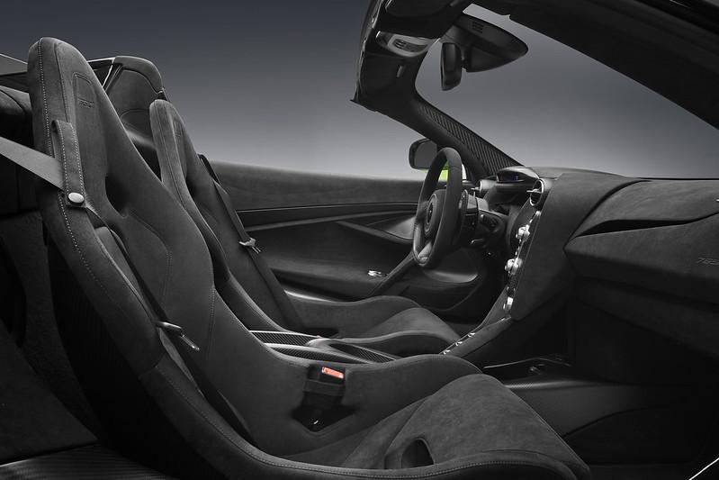 McLaren-765LT-Spider (11)