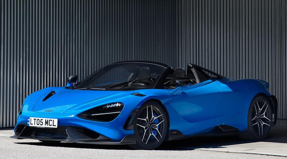 McLaren-765LT-Spider (6)