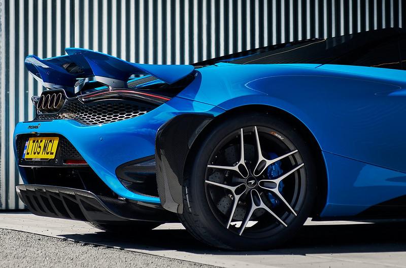 McLaren-765LT-Spider (5)