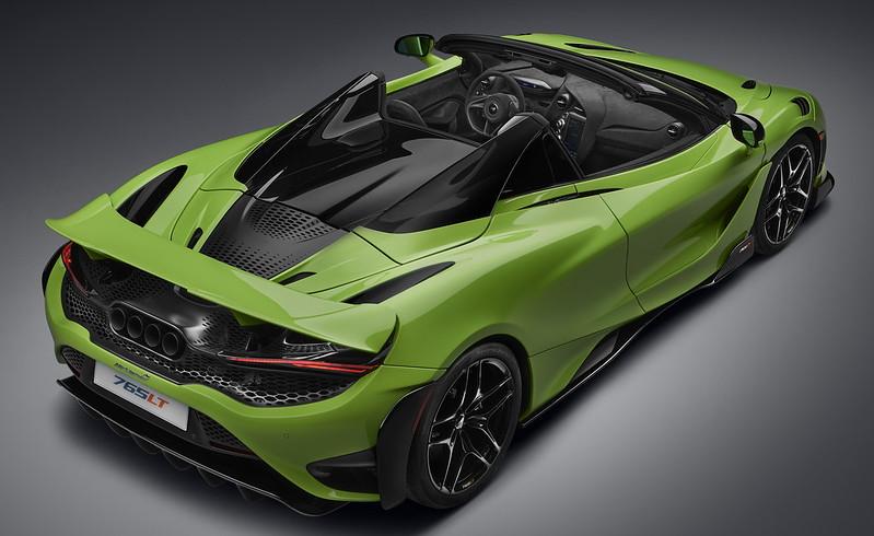 McLaren-765LT-Spider (20)