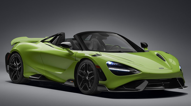 McLaren-765LT-Spider (19)